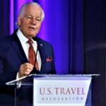 US_Travel_Roger_Dow