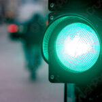 city-crossing-with-semaphore-green-2611241