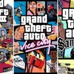 Is-Rockstar-working-on-a-Grand-Theft-Auto-Remaster-Trilogy_-FEATURED